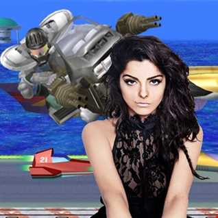Got you Mach Rider - Bebe Rexha