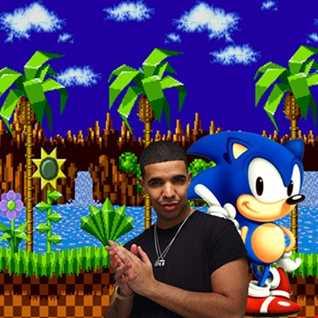 Best i Had of Green Hill - Drake vs Sonic the hedgehog