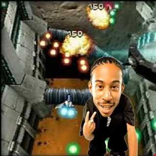 Nano Roll - Ludacris vs Nano Stray