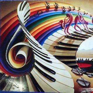 Jazz Fusion Funk House