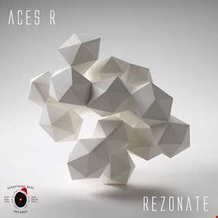 Aces.R   Rezonate FREE DOWNLOAD