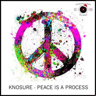 Knosure   Peace Is A Process (Original Mix) FREE DOWNLOAD