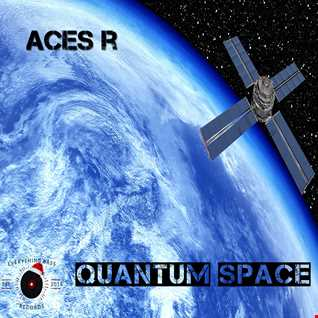Aces.R   Quantum Space FREE DOWNLOAD