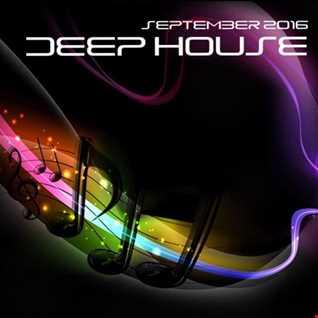 Deep House September