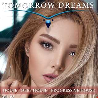 Tomorrow Dreams 65