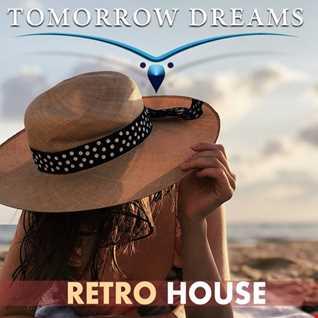 Tomorrow Dreams 64