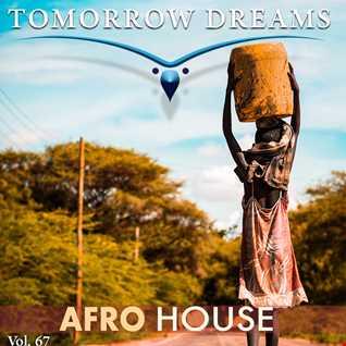 Tomorrow Dreams 67