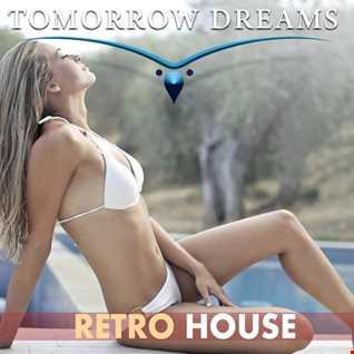 Tomorrow Dreams 62