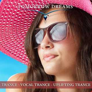 Tomorrow Dreams 36
