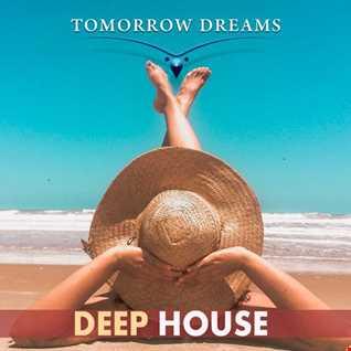 Tomorrow Dreams 50