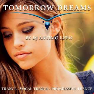 Tomorrow Dreams 15