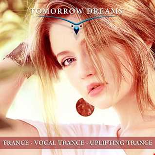Tomorrow Dreams 44