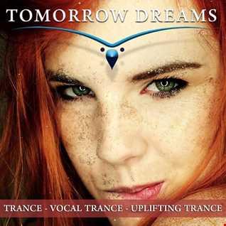 Tomorrow Dreams 23