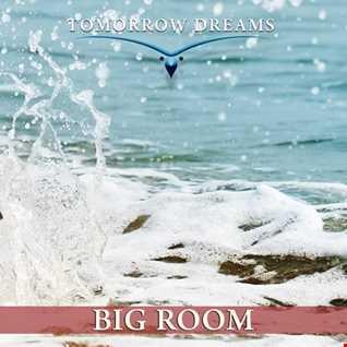 Tomorrow Dreams 46
