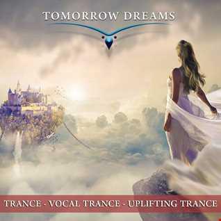 Tomorrow Dreams 43