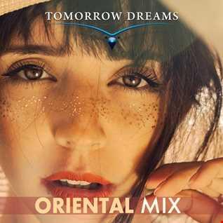 Tomorrow Dreams 59