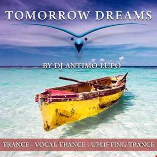 Tomorrow Dreams 26