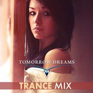 Tomorrow Dreams 54