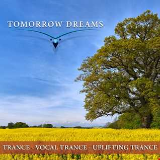 Tomorrow Dreams 31