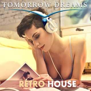 Tomorrow Dreams 61
