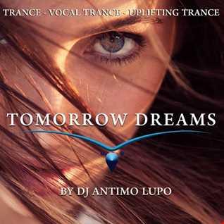 Tomorrow Dreams 18
