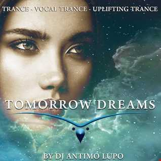 Tomorrow Dreams 16