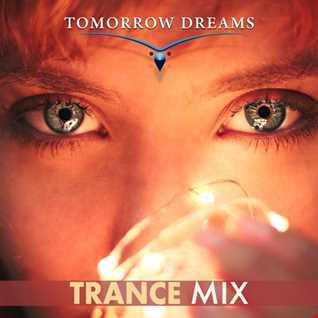 Tomorrow Dreams 47
