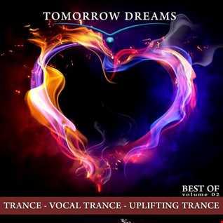 Tomorrow Dreams 35