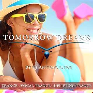 Tomorrow Dreams 21
