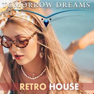 Tomorrow Dreams 63