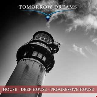 Tomorrow Dreams 45
