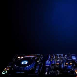 DJ SLINKEY R - EVERYBODY BABY