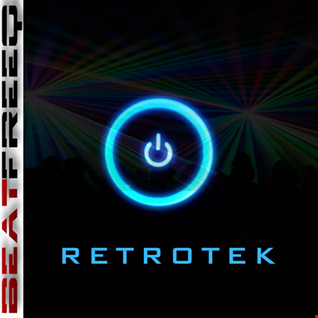 retrotek 2