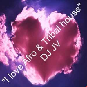 I love Afro & Tribal House Mix 2016
