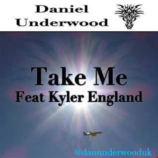 Daniel Underwood - Take Me