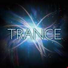 Talerca Trancecast 6 Trance Slammers 2016