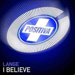 Lange - I Believe (Talerca Yang Fire Reload)