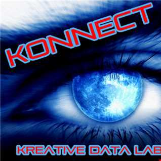 Respekt Nothing 5.1 by konnect