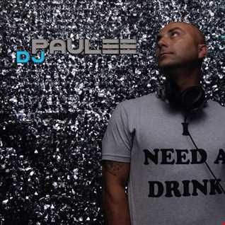 DJ Paulee - All About 2014