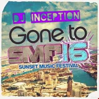 Gone To SMF16