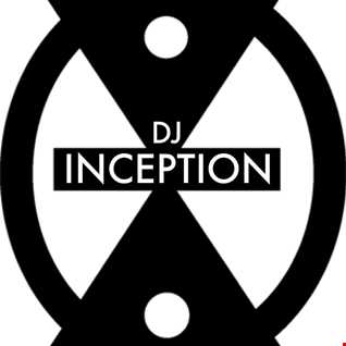 Inception Presents: The Trap House 2