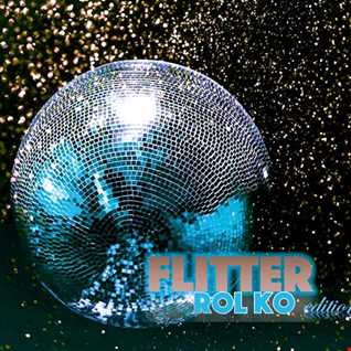 Flitter  Rol KO edition 26