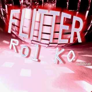 Flitter  Rol KO edition 04