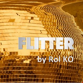 Flitter  Rol KO edition 10