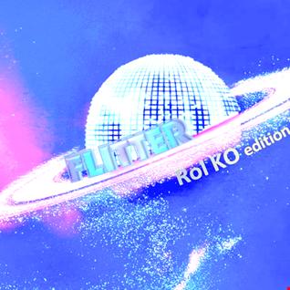 Flitter  Rol KO edtion 2.0