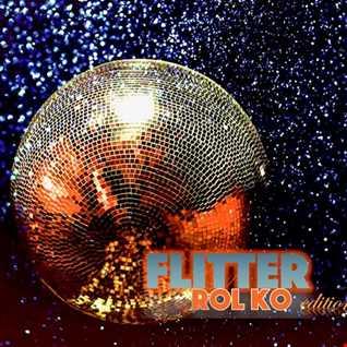 Flitter  Rol KO edition 22
