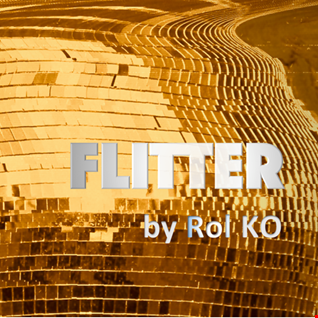 Flitter  Rol KO edition 06