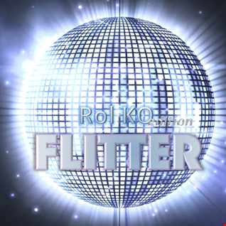 Flitter: Rol KO edition 17