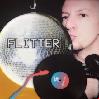 Flitter  Rol KO edition 07