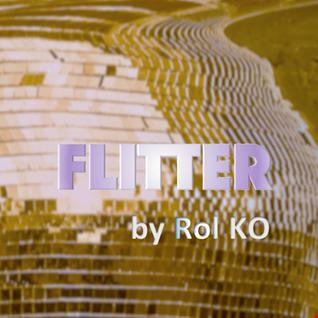 Flitter  Rol KO edition 03